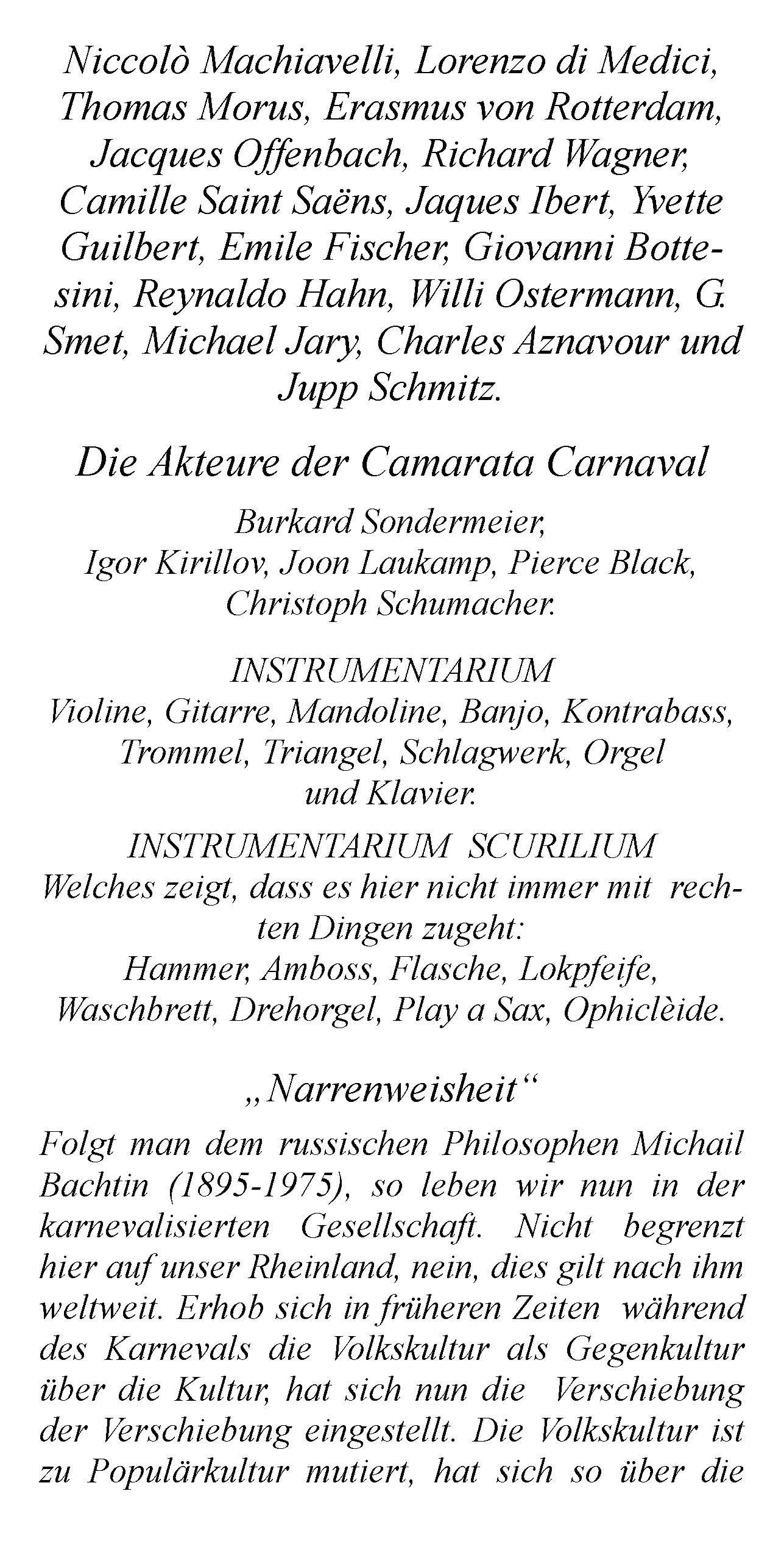 http://kunsthaus-seelscheid.de/neckarganga